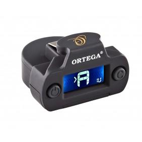 Stroik Ortega OCST-1BK
