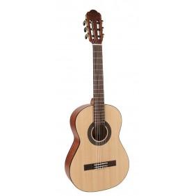 Gitara Klasyczna Salvador...