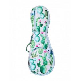 Pokrowiec do ukulele...