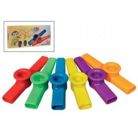 Kazoo NSG Plastikowe -...