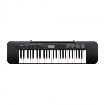 Casio CTK 240 - keyboard 5...