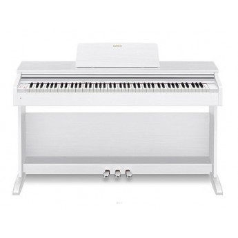 Casio AP-270 WE Pianino...