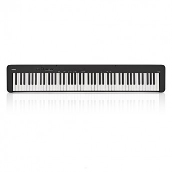 Casio CDP S100 - pianino...