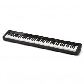Casio PX S3000 pianino...