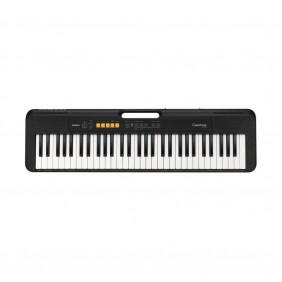 Keyboard Casio CT-S100 BK...
