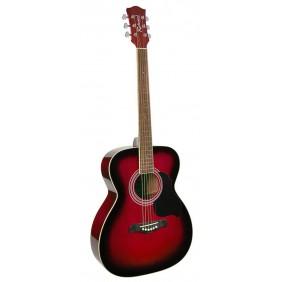 Gitara akustyczna Richwood...
