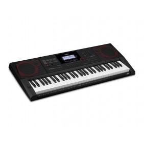 Keyboard CASIO CT-X3000 5...