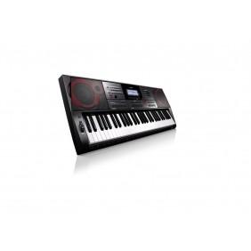 Keyboard CASIO CT-X5000 5...