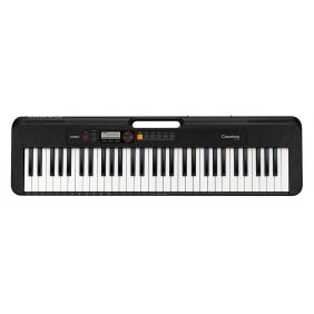 Keyboard Casio CT-S200 BK...