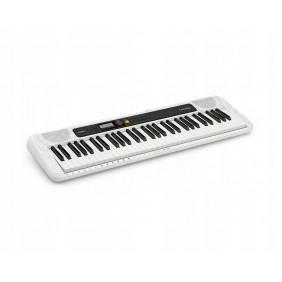 Keyboard Casio CT-S200 WH...