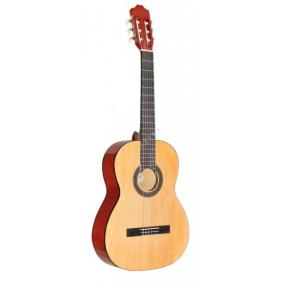 Gitara Klasyczna Ambra VIVA...