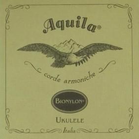 Struny Aquila® BioNylon...