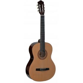 Gitara Klasyczna AC-06...