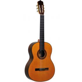 Gitara Klasyczna SEGOVIA...