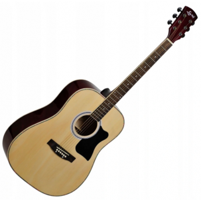 Gitara Akustyczna Ever Play...