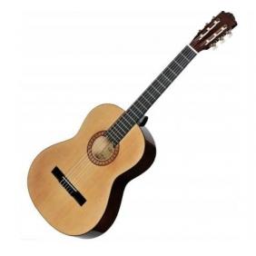 Gitara Klasyczna AC-03...