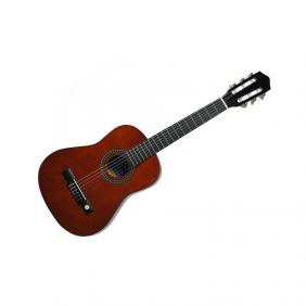Gitara Klasyczna IGA Ever...
