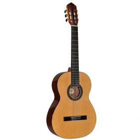 Gitara Klasyczna Ambra...