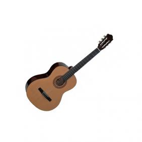 Gitara Klasyczna AC-02...