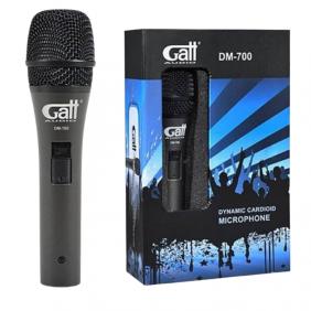 GATT AUDIO DM700 - Mikrofon...