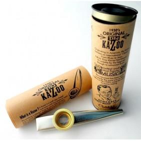 Kazoo Oryginal 1930' Full...