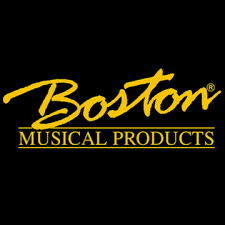 Boston Musical Products