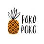 POKO POKO